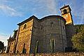 Chiesa di San Giovanni Battista, Solduno..jpg