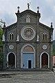 Chiesa di San Giovanni Battista a Riomaggiore1.jpg