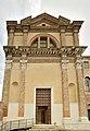 Chiesa di San Girolamo Cannaregio Venezia.jpg