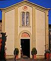 Chiesa di San Martino a Pagiano Facciata.jpg