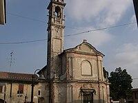 Chiesa di Sant'Ambrogio Cairate.JPG