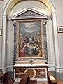 Chiesa di Sant'Ansano. Spoleto 3.jpg