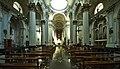 Chiesa di Santa Maria delle Scala - panoramio (3).jpg