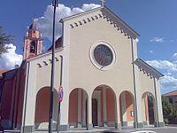 Chiesa san Bernardo in Stella-facciata.jpg