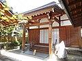 Chifuku-ji Kyoto 003.jpg