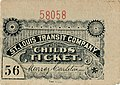 Child's ticket for the St. Louis Transit Company, 1904.jpg