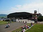 Children's Day, Prešov Airport 19 Slovakia16.jpg