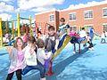 Children Playing in Playground.jpg