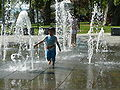 Children bebek water 1220984 nevit.jpg