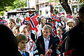 Childrens parade in Trondheim on National day -7.jpg