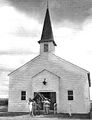 Childress Army Airfield - Chapel.jpg