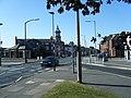 Childwall Road- High Street - geograph.org.uk - 1538632.jpg
