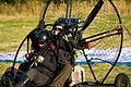 Chile - Puerto Varas paragliding 10 (6980473683).jpg
