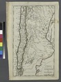 Chili and part of the Viceroyalty of La Plata. NYPL1404017.tiff