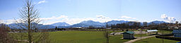 Chilliwack panorama.jpg