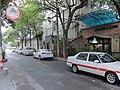 China IMG 3972 (29116317844).jpg