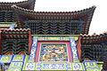 China town entrance 2 (2811380830).jpg