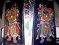 Chinese-new-year-symbols-gods-of-gate.jpg