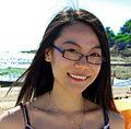 Chinese Girl 1.jpg