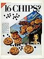 Chipsahoy ad 1967.jpg