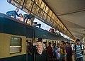 Chittagong Battali Railway Station 2.jpg