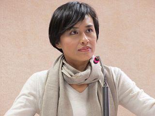 Chiu Yi-ying Taiwanese politician