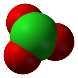 Chlorate-3D-vdW.png