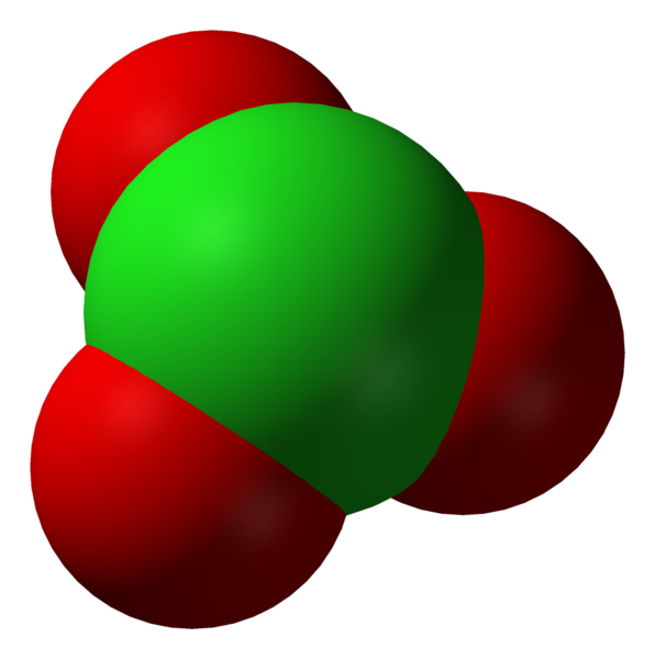 Файл:Chlorate-3D-vdW.png