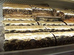 Chocolate salami in Portugal.jpg