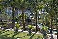 Choeng Thale, Thalang District, Phuket 83110, Thailand - panoramio (10).jpg