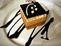 Chokolademousse (4253991497).jpg