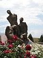 Chon-Tash-memorial2.jpg