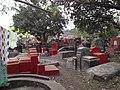 Choong Ye Thong Chinese Burial Ground 07.jpg