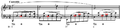 Chopin - op. 28, no. 21, mm.1-4.png
