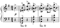 Chopin minor second.png
