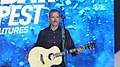 Chris Hadfield - Brain Bar Budapest (6).jpg