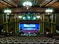 Christ Faith Tabernacle interior2015.jpg