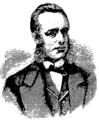 Christian Homann Schweigaard.png