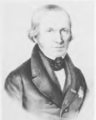 Christian Ludwig Runde.png