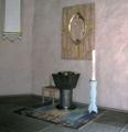 Christinae kyrka baptismal font02.jpg