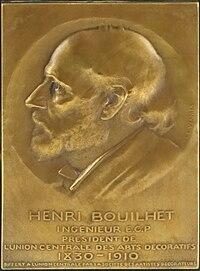 Christofle-HenriBouilhet.jpg