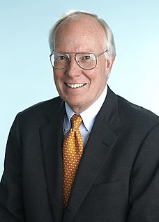 Christopher A. Sinclair American businessman
