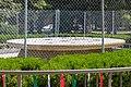 Christopher Columbus Monument Removal Arrigo Park Chicago July 25 2020-0514.jpg