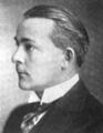 Christopher J. Yorath.png