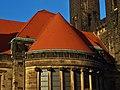 Christus Church Dresden Germany 98115729.jpg