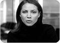 Christy Turlington CDC telly ct2.jpg