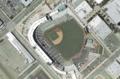 Chukchansi Park satellite view.png