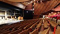 Chunichi Theatre 20190330-34.jpg