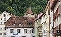 Chur in Graubünden (Zwitserland) 036.jpg