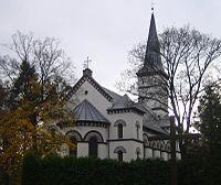 ChurchInOzimekSilesiaPL.JPG